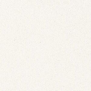 2141 SNOW Ізраїльський кварцит Caesarstone