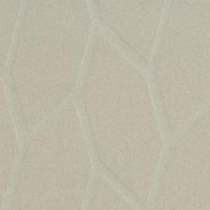 2220 BRAIDS Ізраїльський кварцит Caesarstone