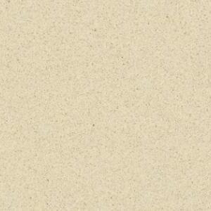 2220 IVORY Ізраїльський кварцит Caesarstone