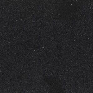 3100 JET BLACK Ізраїльський кварцит Caesarstone