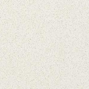 3141 OSPREY Ізраїльський кварцит Caesarstone