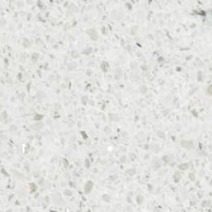 3142 WHITE SHIMMER Ізраїльський кварцит Caesarstone