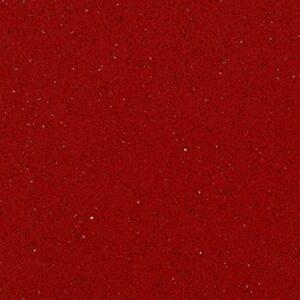 3452 RED SHIMMER Ізраїльський кварцит Caesarstone