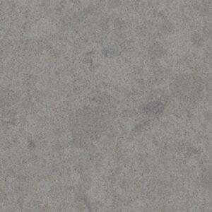 4003 SLEEK CONCRETE Ізраїльський кварцит Caesarstone