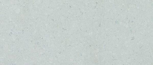 4130 CLAMSHELL Ізраїльський кварцит Caesarstone
