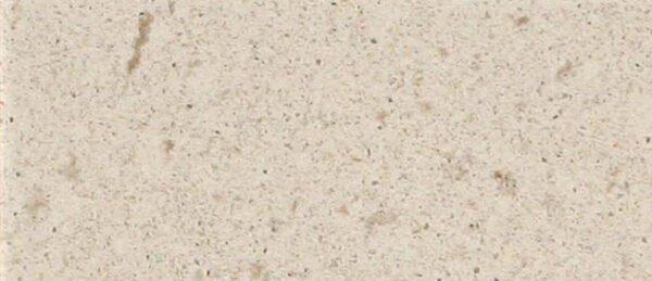 4255 CREME BRULE Ізраїльський кварцит Caesarstone