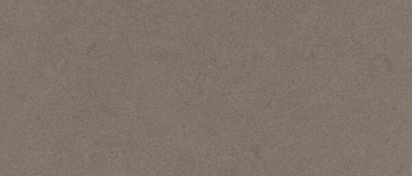 4330 GINGER Ізраїльський кварцит Caesarstone