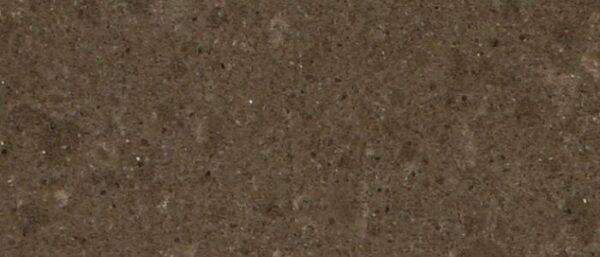 4360 WILD RICE Ізраїльський кварцит Caesarstone