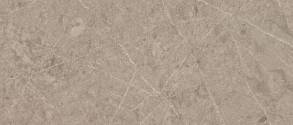 5133 SYMPHONY GREY Ізраїльський кварцит Caesarstone