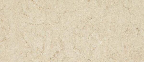 5212 TAJ ROYALE Ізраїльський кварцит Caesarstone