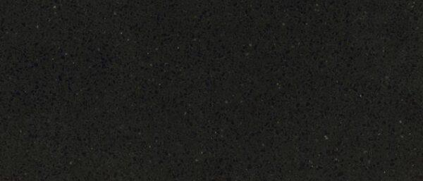 6100 BLACK NOIR Ізраїльський кварцит Caesarstone