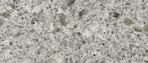 6270 ATLANTIC SALT Ізраїльський кварцит Caesarstone