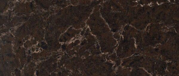 6338 WOODLANDS Ізраїльський кварцит Caesarstone