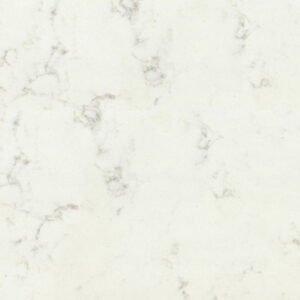 ARIEL Іспанський кварцит Silestone