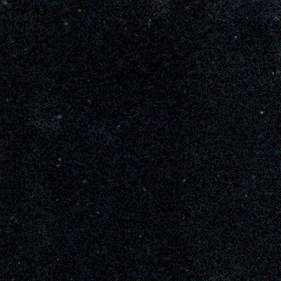 BLACK 0002 український кварцит Atem