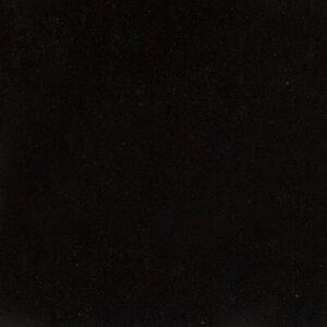 BLACK 0016 український кварцит Atem