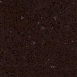 BROWN 0012 український кварцит Atem