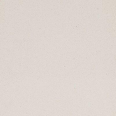 WHITE 1117 український кварцит Atem