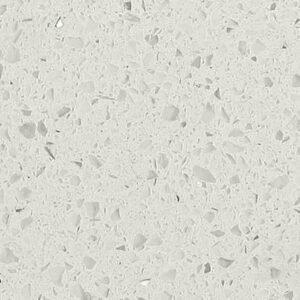 BC 190 SPARKLING WHITE В'єтнамський кварцит Vicostone
