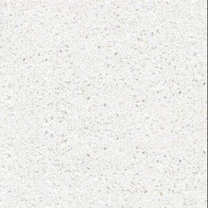 BLANCO MAPLE Іспанський кварцит Silestone