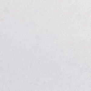 BQ 2088 ONYX WHITE В'єтнамський кварцит Vicostone