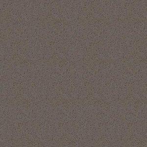 BQ 262 CRYSTAL BLACK В'єтнамський кварцит Vicostone