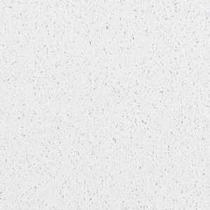BQ 400 SILVER WHITE В'єтнамський кварцит Vicostone