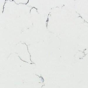 BQ 8330 VENTISCA В'єтнамський кварцит Vicostone