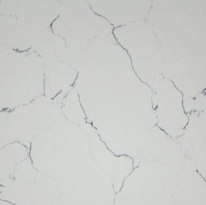 BQ 8440 BIANCO VENATO В'єтнамський кварцит Vicostone
