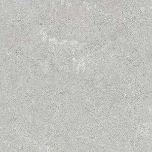 BQ 8446 GREY SAVOIE В'єтнамський кварцит Vicostone