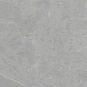 BQ 8590 DOLCE VITA В'єтнамський кварцит Vicostone