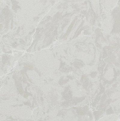 BQ 8668 ICE LAKE В'єтнамський кварцит Vicostone