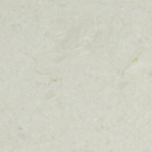BQ 9453 TAJ MAHAL В'єтнамський кварцит Vicostone