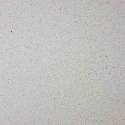 BS 390 STELLAR В'єтнамський кварцит Vicostone