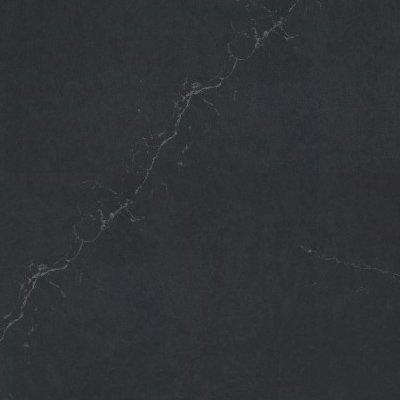 CHARCOAL SOAPSTONE Іспанський кварцит Silestone