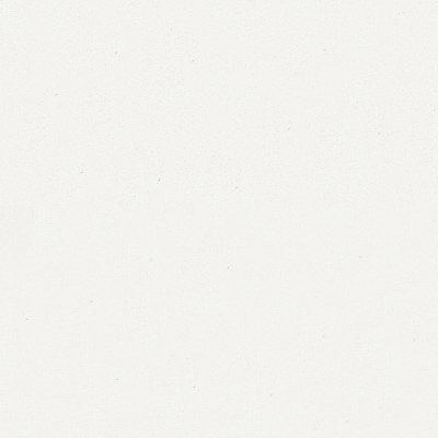 CLASSIC WHITE Іспанський кварцит Silestone
