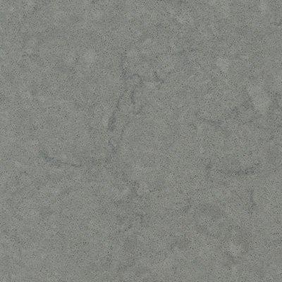 CYGNUS Іспанський кварцит Silestone