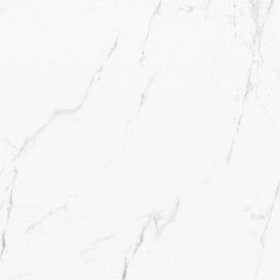 KAIROS іспанський кварцит Dekton