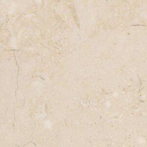 Єгипетський мармур Galala