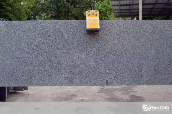 Покостівський граніт Grey Ukraine