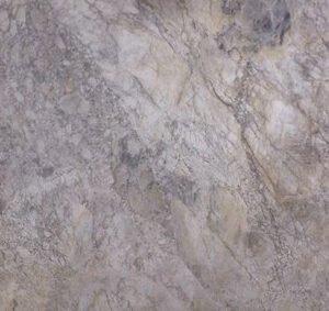 Мармур Grey Stone