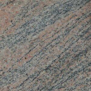 Індійський граніт Juparana India