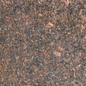 Крупський граніт Karmin