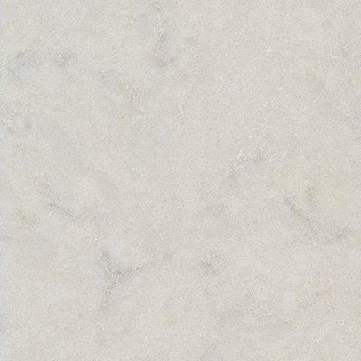 LAGOON Іспанський кварцит Silestone