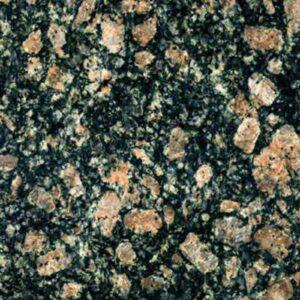 Корнинський граніт