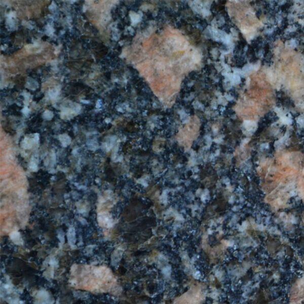 Малофедорівський граніт