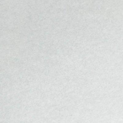 Мармур Pure White