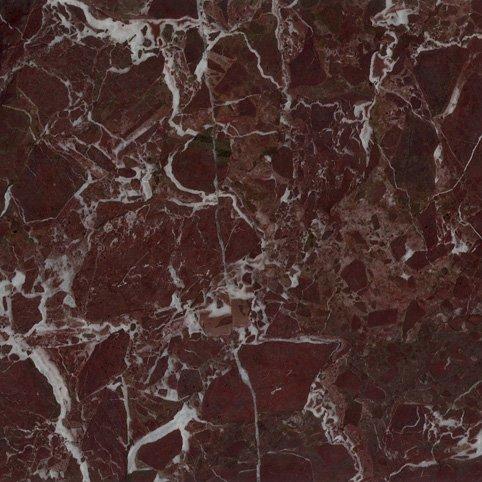 Турецький мармур Rosso Levanto