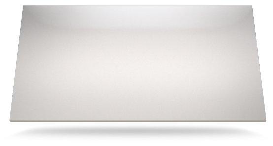 WHITE STORM Іспанський кварцит Silestone