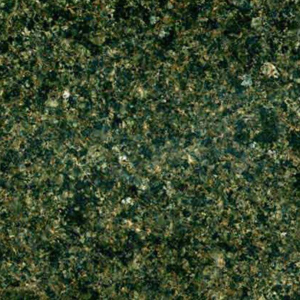 Маславський граніт Verde Olive